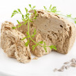 Halva, halavah — Stock Photo