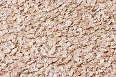 Porridge oats — Fotografia Stock