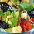 fresh salad&quot — Stock Photo #30102027