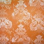 pared floral — Foto de Stock   #30102923