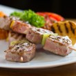 Skewers — Stock Photo #30132243