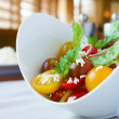 Tomato Bowl — Stock Photo #30132623