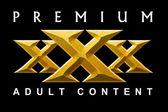 Premium Content — Stock Photo