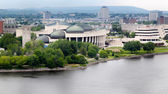 Ottawa — Stockfoto