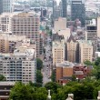 Montreal — Stock Photo #40900691