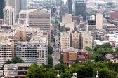 Montreal — Stock Photo