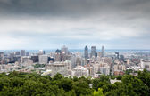 Montreal — Stock Photo