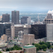 Montreal — Stock Photo #40912857