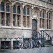 Bicycles — Photo #40913113