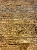 Background wood, covered with gold — Stock Photo