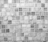 Small squares — Stock Photo