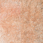 Texture of brick — Stock Photo