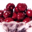 Cherries — Stock Video #38656951