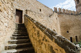Carini, Sicily — Photo