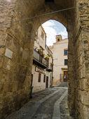 Carini, Sicily — Foto Stock