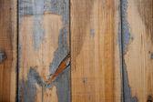 Wood Background, Textured Grunge — Stock Photo
