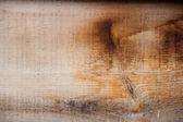 ウッドの背景、グランジ テクスチャ — ストック写真