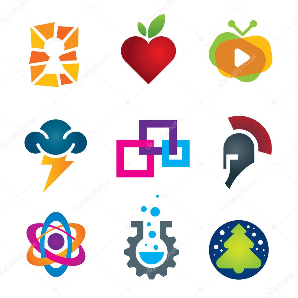 Free Logo Maker  Design Your Own Logo  GraphicSprings