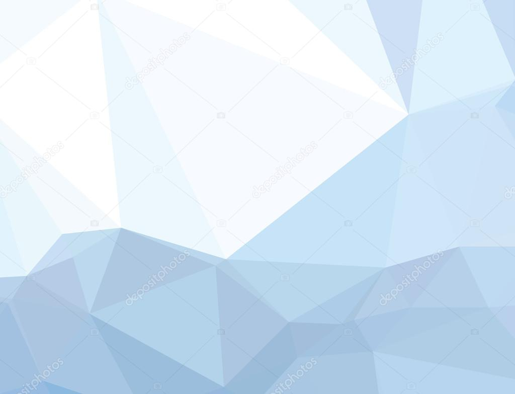background modern texture triangle geometry white simple