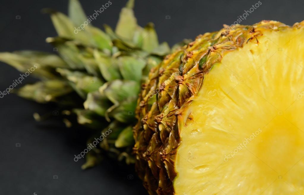 ananasi-sladkaya-sperma
