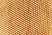 Wooden and shadow texture  — Stock Photo