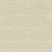 Textura vector de papelão, lona — Vetor de Stock
