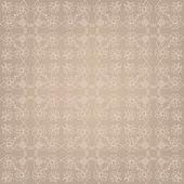 Elegant floral seamless pattern. — Stock Vector