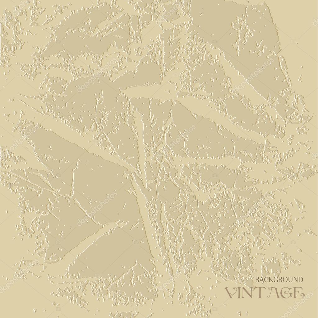 Beige Background Images Beige Background With Textured