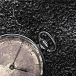 Antique pocket watch — Stock Photo #39706779