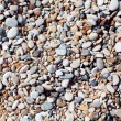 Colourful stones — Stock Photo
