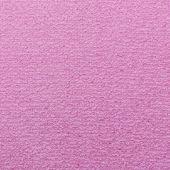 一种粉红色的材料的质地 — 图库照片
