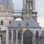 ������, ������: Aachen series 08