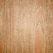 Grungy Wood Texture — Stock Photo
