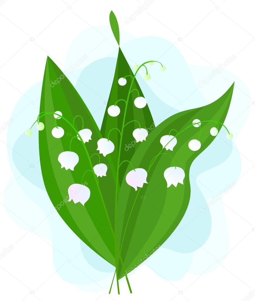 背景 壁纸 绿色 绿叶 树叶 植物 桌面 867_1023
