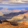 Grand Canyon — Stock Photo #34830411