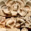 Khmer Sculpture — Stock Photo #36531119
