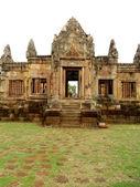 Phra sat Phra Nom Rung — Stock Photo