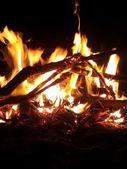 火災 — ストック写真