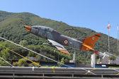 Aviation — Stock Photo