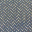 Stock Photo: Grating