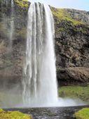 Waterfalls — Stock Photo