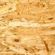 Stock Photo: Pressed Timber