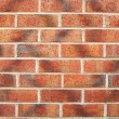 Bricks and mortar — Stock Photo #31254279