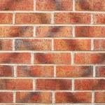 Bricks and mortar — Stock Photo #31254279