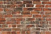 Victorian bricks and mortar — Стоковое фото