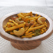 Bombay mix — Stock Photo