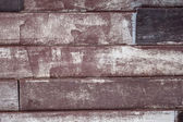 A Old wood wall texture background — Stock Photo