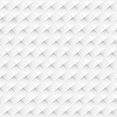 White texture. Seamless background, vector illustration. — Stock Vector