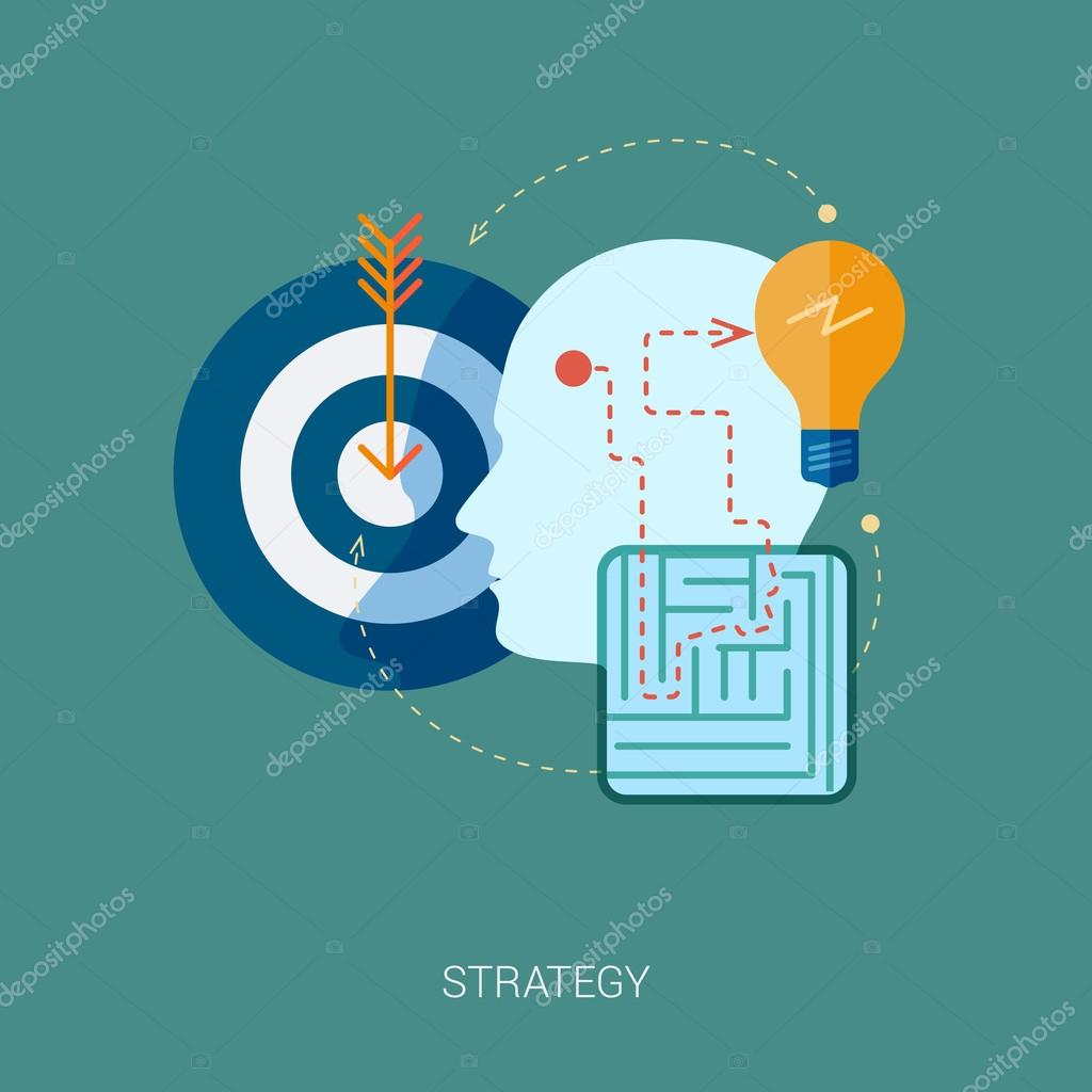 imposed strategy Eight categories of strategies espoused by companies the eight kinds of strategies (mintzberg and waters imposed strategy (mintzberg and waters.