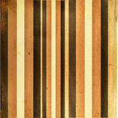 Striped background — Stockfoto